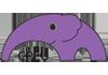 CPEU logo